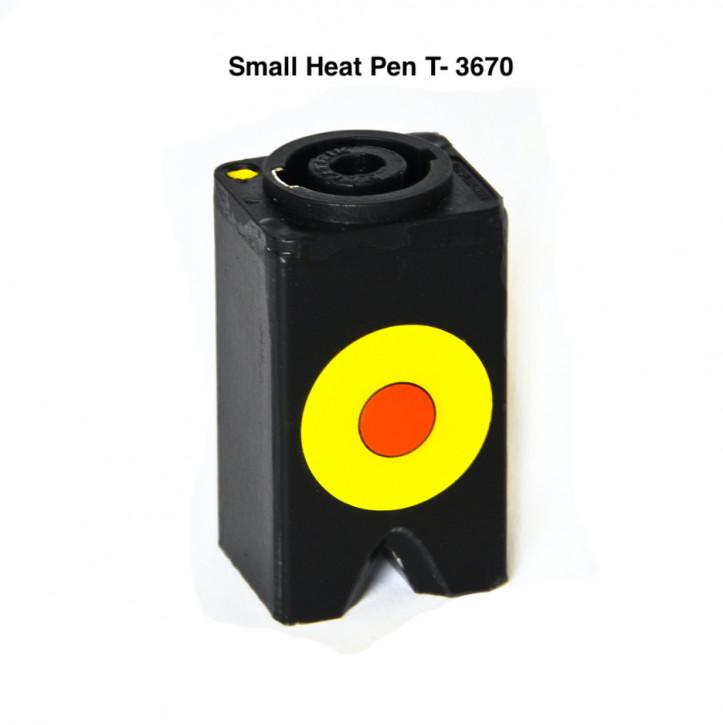 Small Heat Pen T zur T-Hotbox PDR Art.Nr. 3670