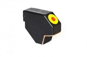 C Block T - Induktionskopf - Ausbeulwerkzeug