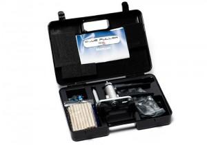 Glue Puller GP2 Klebekoffer, Ausbeulkoffer, Ausbeulwerkzeug