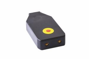 Nut Releaser Set zur T-Hotbox PDR (3677)