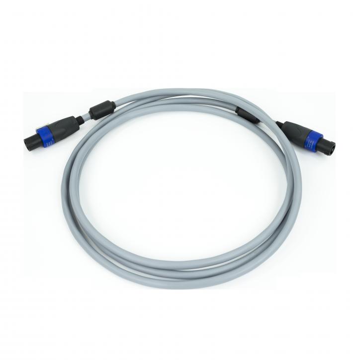 T-Hotbox Kabel lang