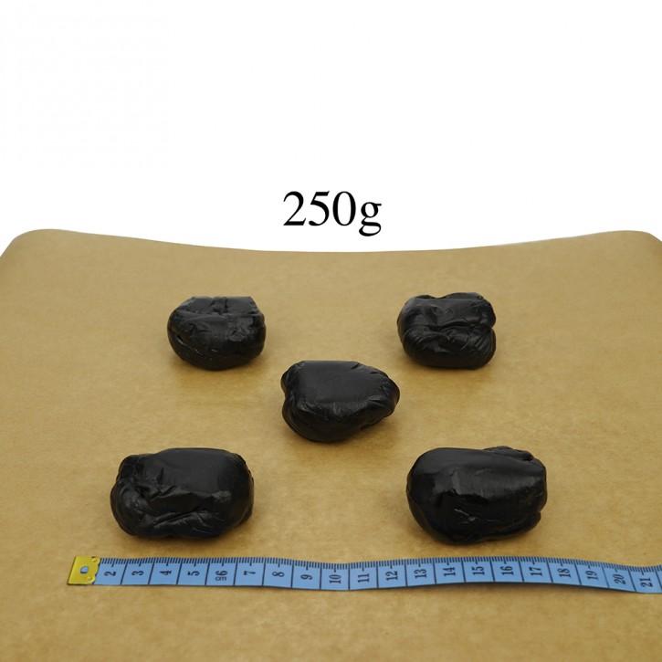 Kaltkleber MIDIAR 250g. für die Dellenreparatur, Dellenbeseitigung bei größeren Dellen ohne zu Lackieren