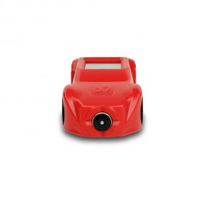 Lackschichtenmesser MD 07 FN, Schichtdickenmessgerät zu jedem Autokauf