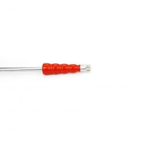 Zug Hammer 1,0 kg