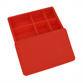 Silikonbox für Kaltkleber Midiar - Cola Fria