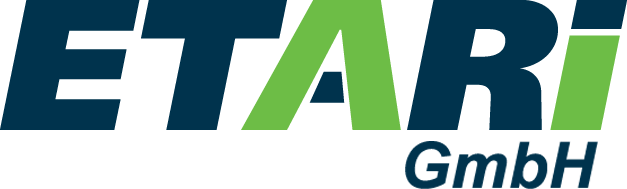 ETARI GmbH